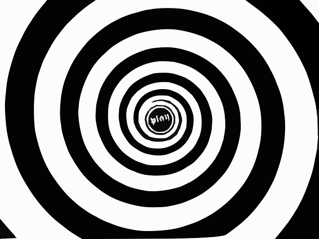 spiral hypnosis circle concentric abstract psychedelic round shape hypnotherapy circular spiral spiral hypnosis hypnosis hypnosis hypnosis hypnosis psychedelic psychedelic hypnotherapy hypnotherapy hypnotherapy