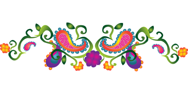 paisley decorative arabesque curl decoration design detailed elegance embellishment flower floral intricate leaf nature ornamental ornate pattern scroll drawn colorful bright curve relaxation tangle coloring sketch celebrate feminine woman contour wavy fashion female psychedelic romantic paisley paisley paisley paisley paisley embellishment floral scroll psychedelic