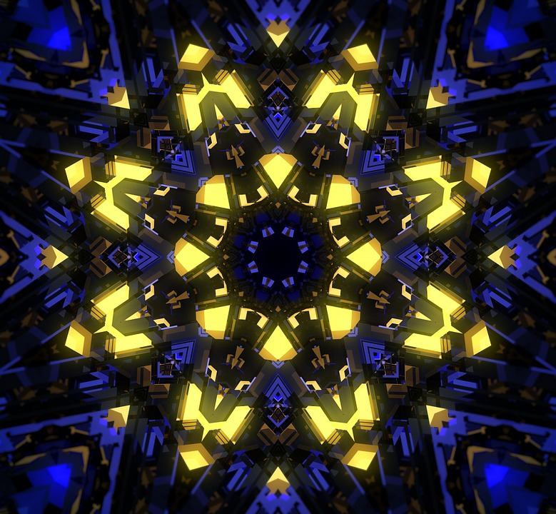 abstract ancient ancient art art artistic ayahuasca background colorful dmt electronic event experience festival festival poster flyer fractal fractal art healers healing hippie journey lsd medicine meditation music poster psy psy trance psychedelic psychedelic event psychedelic trance sacred sacred art shaman shamanism template trip trippy wallpaper yoga yoga art ayahuasca ayahuasca lsd lsd trippy trippy trippy trippy trippy