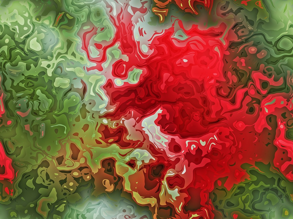 abstract stain red seamless organic juicy psychedelic spreading lush macro messy acid alien art fantastic fluid green swarm bloom blooming colorful complex contagion disease epidemic explosion growth hallucination blood bloody invasion invasive nature painting distorted perception picture plague pollution smooth land wallpaper background backdrop seamless psychedelic psychedelic psychedelic psychedelic psychedelic contagion explosion hallucination blood bloody bloody