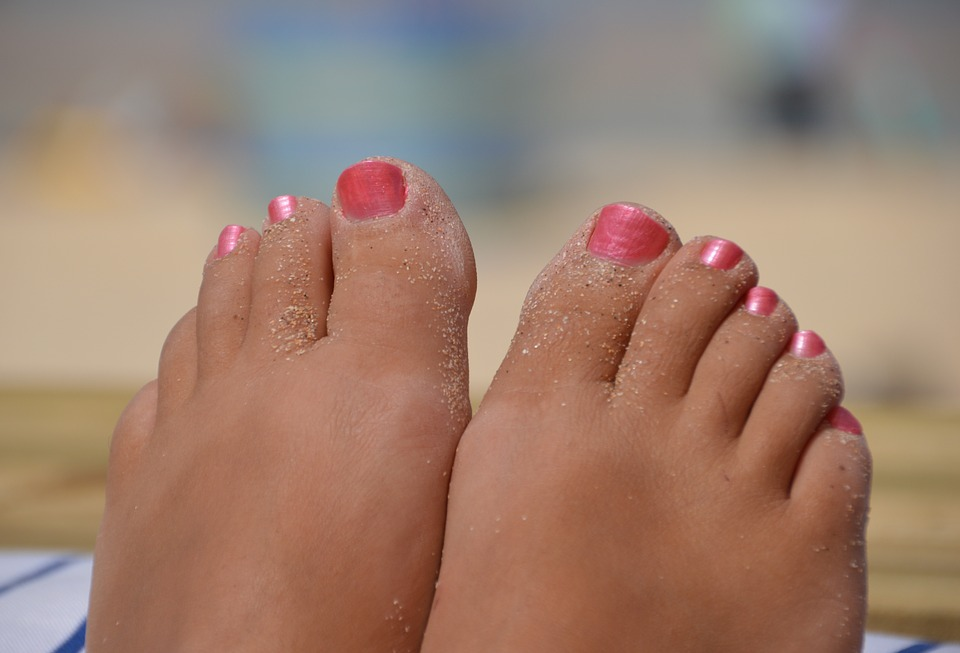 feet beautiful woman carbis bay st ives cornwall sand paint nails foot female woman young healthy body pedicure wellness legs relaxation skin bare sexy barefoot attractive people person women therapy adult glamour lady lifestyle clean pedicure pedicure pedicure pedicure pedicure