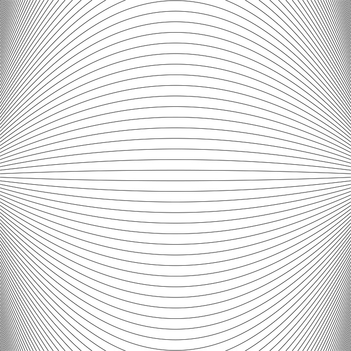 pattern, background, monochrome