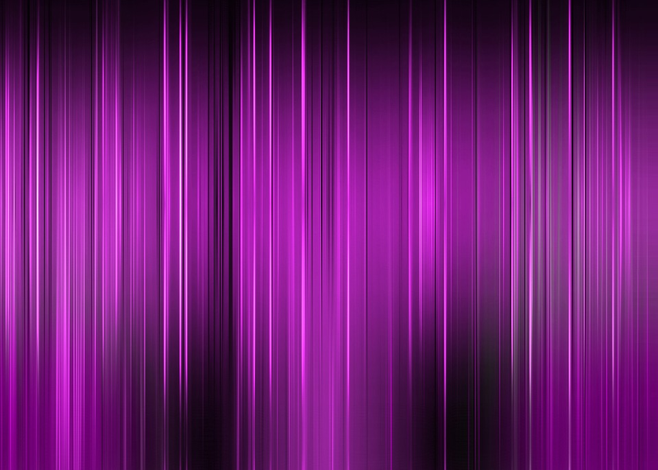 psychedelic, purple, background