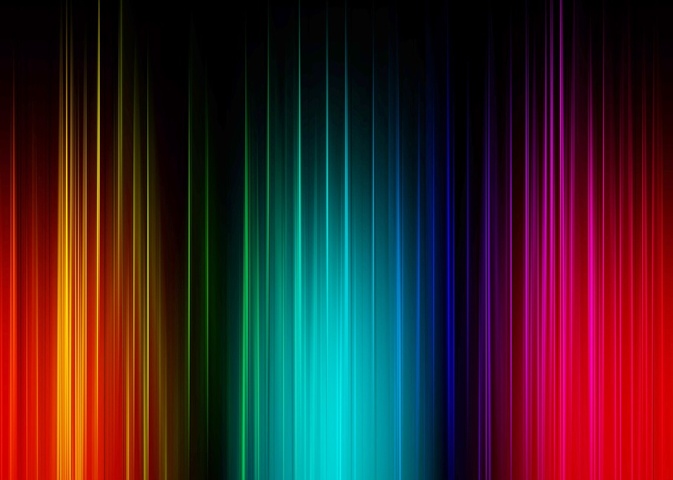 spectrum psychedelic green background gradient structure pattern red stripes wallpaper black colorful color arrangement aesthetics aesthetic building nature image chromaticity diagram form illusion contours creativity spectrum spectrum psychedelic psychedelic psychedelic psychedelic psychedelic gradient